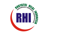 LP2IF Rukyatul Hilal Indonesia (RHI)